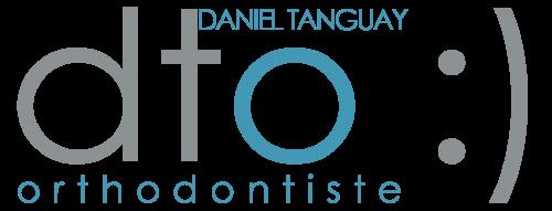 Dr Tanguay
