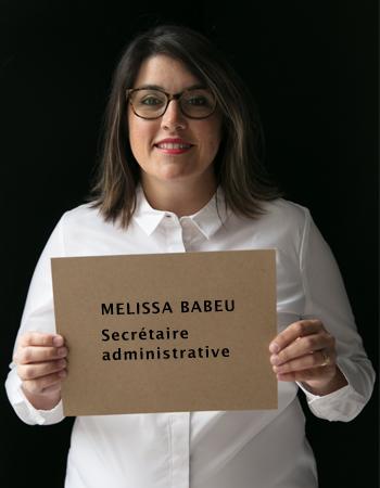 Melissa Babeu