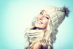 L'orthodontie, pour un beau sourire en santé